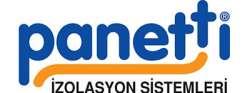 Panetti Logosu